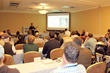 Solar power systems design and technical training at altE solar conference Puerto Rico