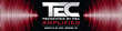 3xLOGIC to Exhibit and Present at TEC 2018
