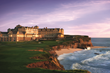 The Ritz-Carlton, Half Moon Bay Announces Chef Lineup for Global Cuisine Series 2018, Exclusive to Rewards Members