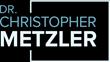 @DrChrisMetzler