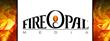 Fire Opal Media logo