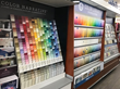 Busy Beaver Grove City Store Paint Dept.