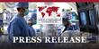 EMMA International Press Release Announcement