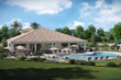 K. Hovnanian® Homes to host Clubhouse Grand Opening at Coral Lago