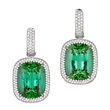 Couture Jeweler, Jeffrey Bilgore, Launches Exotic Gemstone Jewelry this Mother's Day