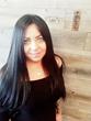 Denise Newberry, Director of Customer Success