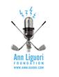 Ann Liguori Foundation logo