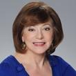 Debra Perret, Business Development Director for Docsmore Academia