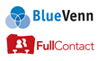 BlueVenn Announces Partnership with FullContact to Uncover Valuable Customer Intelligence and Form Deeper Customer Relationships