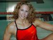Rachel Komisarz