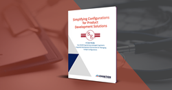Cognition Corporation SEAKR Engineering Case Study