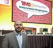 Javier Ferraez, Sr. Director, Product Management at Decisiv, was a featured presenter at TMC