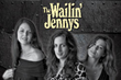 The Wailin' Jennys to Perform Award-Winning Hits During April 11 Kalamazoo Valley Concert