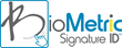 Biometric Signature ID (BSI) Expands Gesture Biometrics with Document Verification