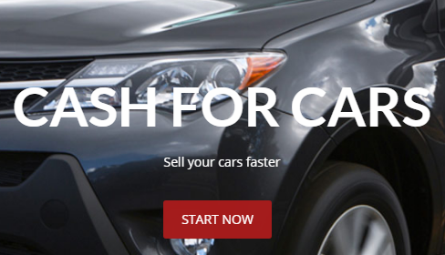 Are Used Car Dealerships Profitable
