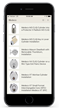 Medeco has simplified the installation of its cylinders and deadbolts with the BILT app.