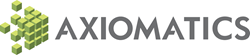 Axiomatics is the leading provider of fine-grained access control.