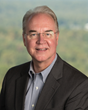 Dr. Tom Price to Keynote Becker's Hospital Review's Health IT + Clinical Leadership Conference