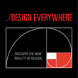Front Porch Media Launches New Show - Design Everywhere