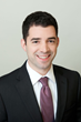 High Swartz Welcomes New Real Estate Law Attorney