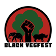 Black VegFest Comes to Brooklyn