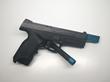 Steyr A1 Pistols .357 Sig Barrels for C40, S40, M40, L40