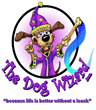 The Dog Wizard Franchise Successfully Buys Back Its Stock