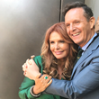 Hollywood Power Couple, Roma Downey and Mark Burnett, to be Honored at Minnie's Food Pantry Gala