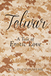 "Author K.L.L. Odinmehr's New Book ""Tóliver: A Tale of Erotic Love"" is a Riveting Story of Family, Romance, and the Intersection of Cultures"