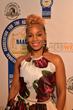 NAACP Theatre Awards_Trailblazer Anika Noni Rose