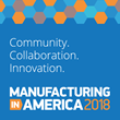 Patti Engineering to Exhibit at Manufacturing in America in Detroit, Sharing Siemens Integration Expertise March 14-15, 2018