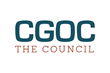 CGOC Regional Meeting in New York Provides Insights for Better Data Privacy and Governance