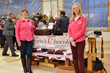 Bucks County Locavore~Buy Local 9th Annual Event Proves to Be a Success
