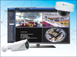 Vicon Showcases New Analytics, Cameras and  Software Enhancements at ISC West 2018