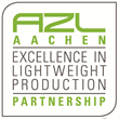 Michelman AZL Partnership
