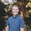 Chowbotics' New Executive Chef Robert Kelley