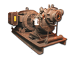Sundyne Announces the Sunflo Industrial Grade Pumps For Boiler Feed Water Applications