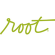 The world's most respected organizations partner with Root Inc. to realize positive change.