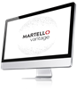 Martello Vantage Teams UC Performance Tools with SD-WAN Technology