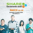 CM First Group to Showcase at SHARE SACRAMENTO