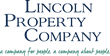 Ranked by the National Multifamily Housing Council as the second-largest apartment manager in the country, the award-winning Lincoln Property Company has been building, operating, and overseeing leading residential communities across the globe since 1965.