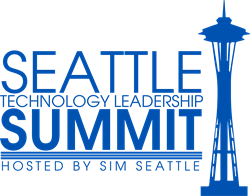 SIM Seattle Hosts The Seattle Technology Leadership Summit