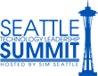 SIM Seattle To Host The Seattle Technology Leadership Summit at the Bell Harbor International Conference Center on June 7, 2018
