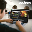 WeVideo Adds Huge Integrated Library of Professional Quality Images, Videos and Music--Now Free with All WeVideo for Schools Plans
