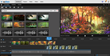 WeVideo Essentials provides a safe, easy-to-use search environment directly within the WeVideo video creation web app.