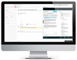 Serenova Launches Skylight for CRM: CCaaS Integration for Salesforce and Zendesk