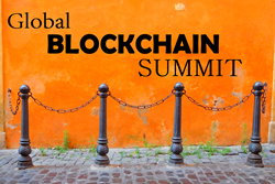 Global Blockchain Summit - April 19-20, 2018 - Denver, CO