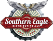 Southern Eagle Distributing, originally known as Fitzgerald Ice Company, has been in operation for over 100 years and is one of the oldest continual Anheuser-Busch distributorships in the U.S.