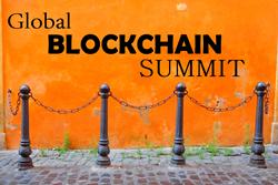 Global Blockchain Summit - April 19-20, 2018 - Denver, CO