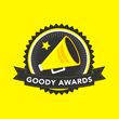 Goody Awards for Social Good